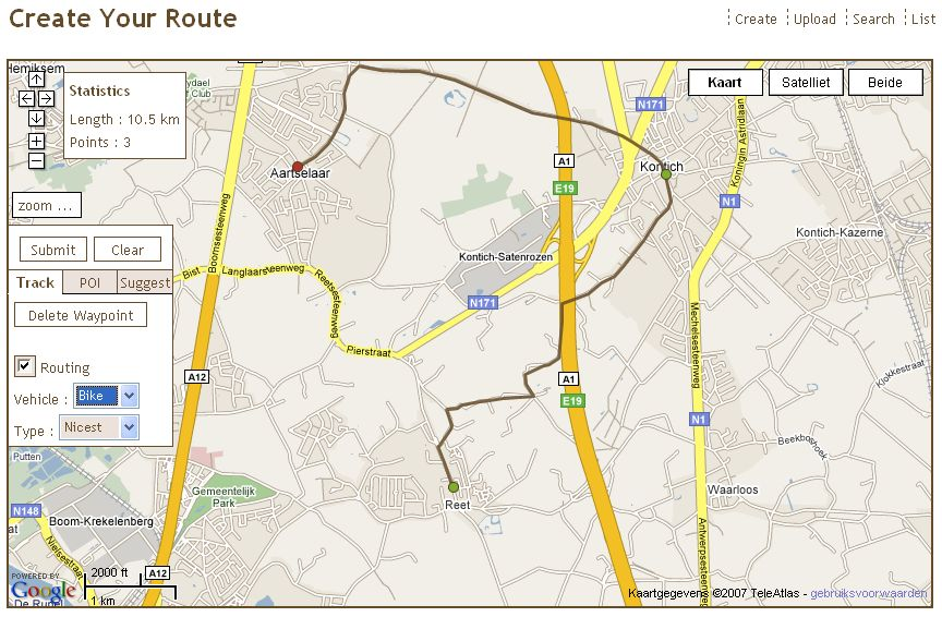 http://www.routeyou.com/documents/public/Material_for_Press/ScreenShots/RouteYou_RoutePlanner_BEL_REET_01.jpg