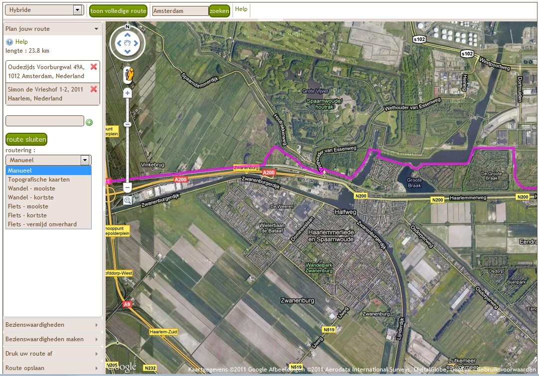 http://www.routeyou.com/documents/public/Material_for_Press/ScreenShots/TOP_Planner_3_00_05_NL.jpg