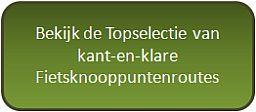 TOP_Fietsknooppunten_RTY_02.jpg