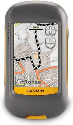 http://www.routeyou.com/documents/public/imagesforsite/TOP_GARMINCUSTOMMAPS.png