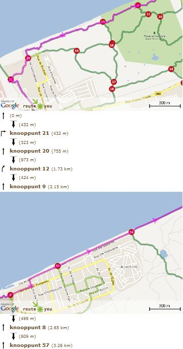 http://www.routeyou.com/documents/public/imagesforsite/TOP_RouteYouPrint_QuickPrint_NL_01.jpg